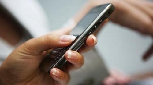 χτυπήστε-τις-εισπρακτικές-τι-να-κάνετε-όταν-σας-τηλεφωνούν-από-απόκρυψη