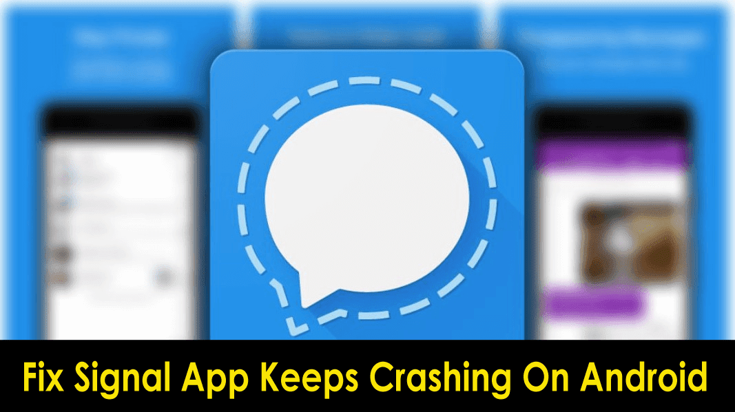 Android Apps Keep Crashing Fix - Why And How To Fix Apps
