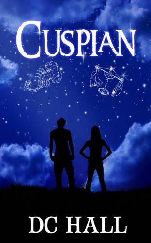 Cuspian