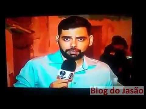 João Câmara no RNTV:Tarde de quarta feira(27/10/2016), sangrenta na região do Mato Grande, 6 jovens assassinados.