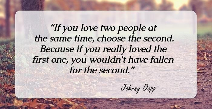 102 Relationship Quotes That Inspire You To Cherish And Appreciate