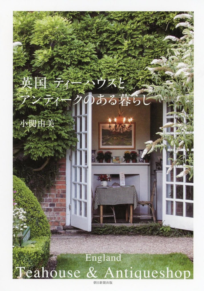 Yumi-Asahi-book-cover