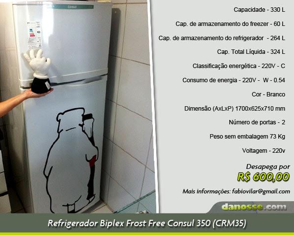 DesapegaDanosse_Refrigerador600