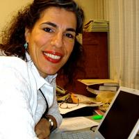 Anne Saker, The Oregonian