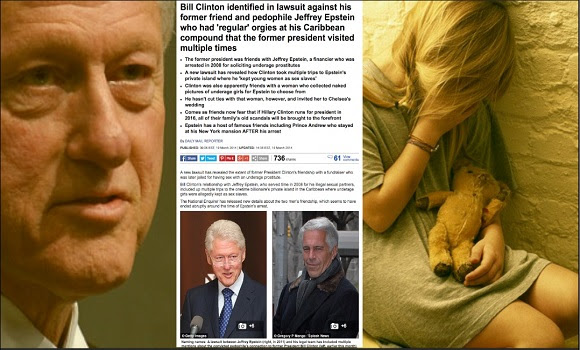 bill-clinton-and-the-pedophile-the-sex-scandal-that-could-destroy-hillarys-presidential-ambitions