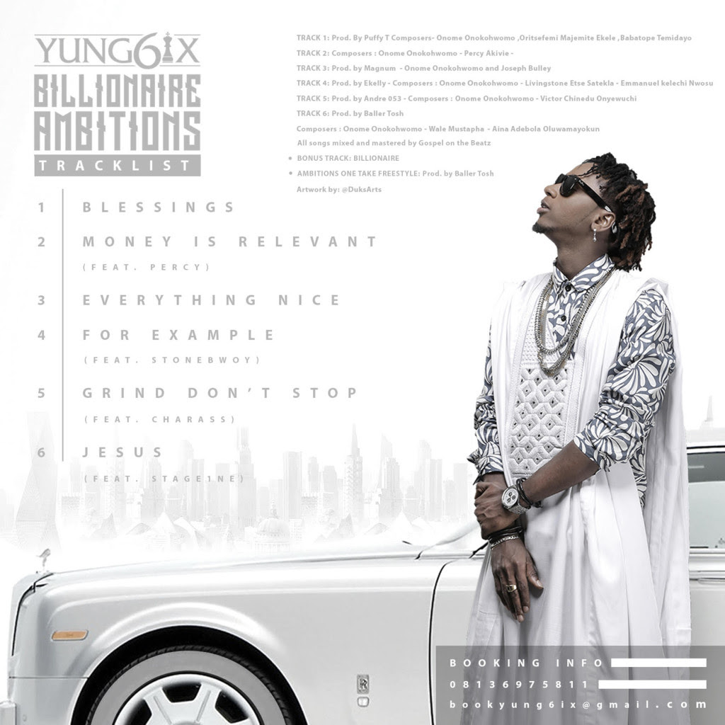 Yung6ix-Billionaire-Ambitions-Back-1024x1024