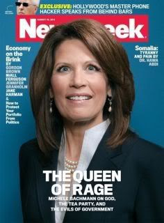 photo MICHELE-BACHMANN-NEWSWEEK.jpg