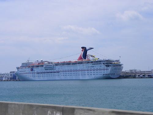 6.22.2009 Miami, Florida (81)