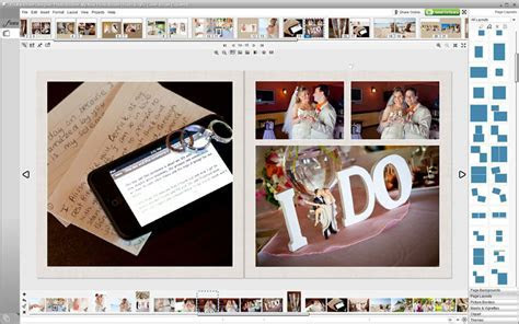 Simple Design Tips for Great DIY Photo Books   Fizara