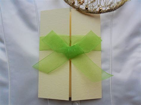 Moss Wedding Invitations   Moss Green Weddings