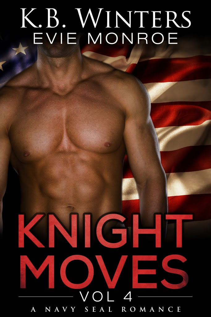 Knight_moves_vol_4