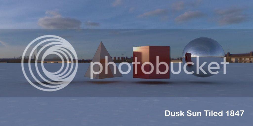 http://www.4shared.com/rar/bCRyktLyba/1847_Dusk_Sun_Tiled.html