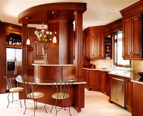 change  kitchen   home depot kitchens