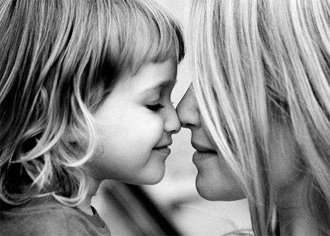 Αποτέλεσμα εικόνας για μητερα και κορη