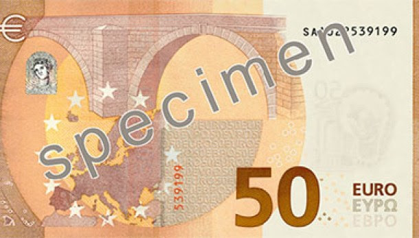 50ευρω