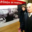 José Hermano Saraiva