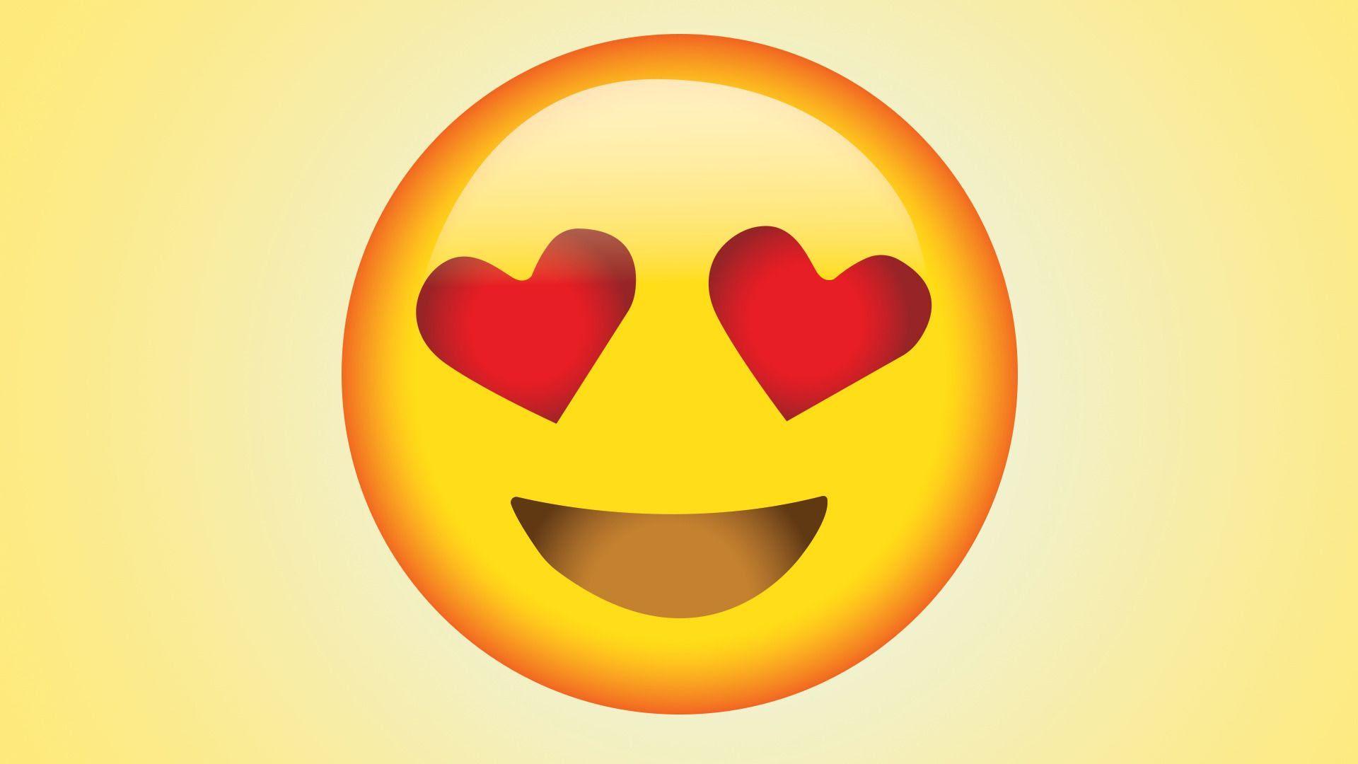 Download Emoji Wallpaper Hd 1080p Wallpaper Prambanan