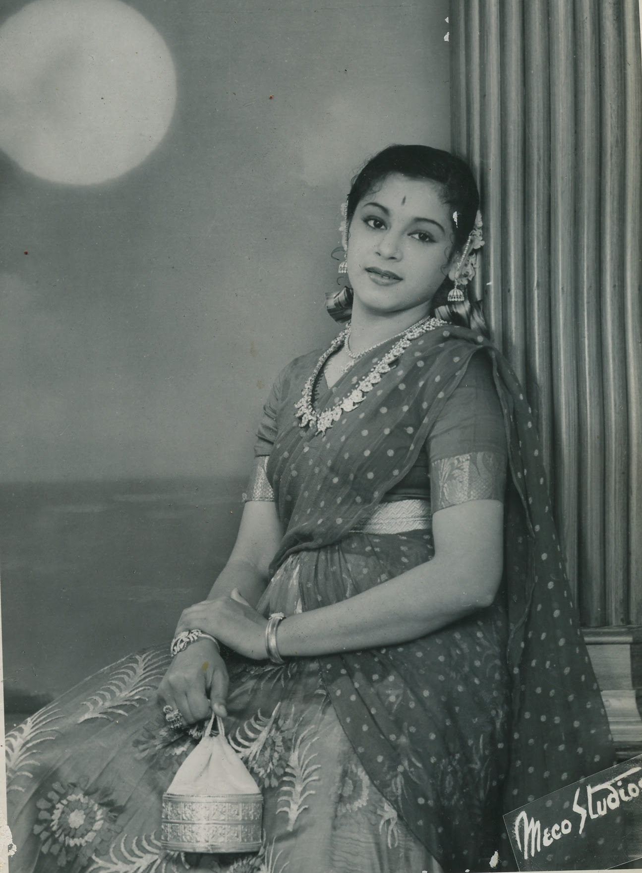 http://www.betsywoodman.com/wordpress/wp-content/uploads/2013/03/Ragini-formal-portrait-Meco-2.jpg