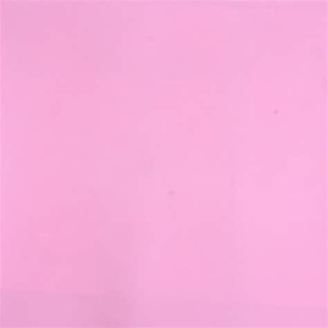 background polos pink muda koleksi gambar hd