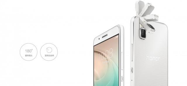 Huawei-Honor-7i 6