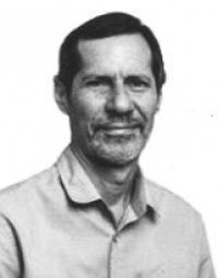 43 - EDUARDO JORGE