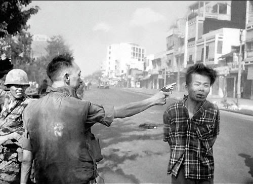 http://xicoriasexicoracoes.files.wordpress.com/2007/05/murder-vietcong-saigon-police-chief-eddie-adams.jpg