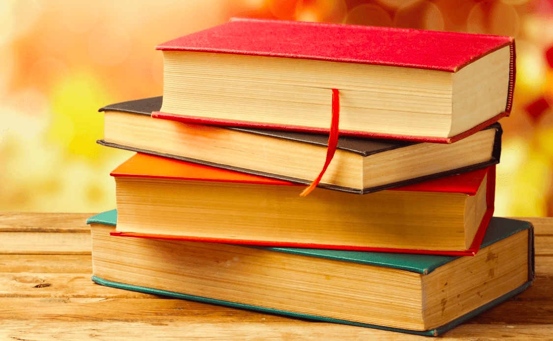 Top Books to Get ready for JEE Principle
