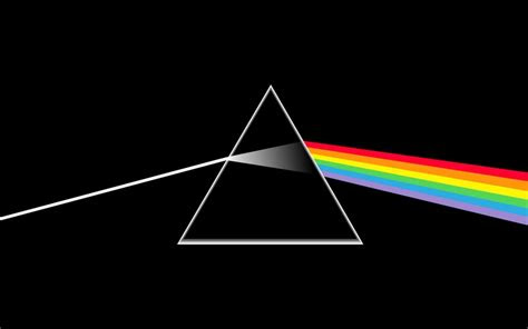 pink floyd  dark side   moon  wallpaper