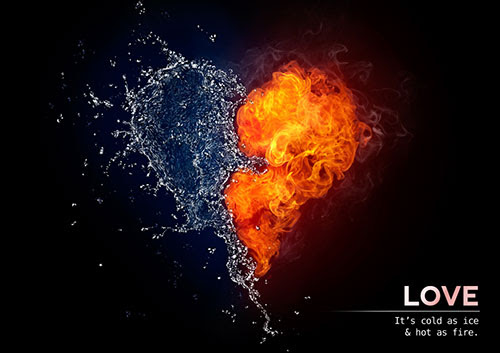 Love-Heart-Image-for-valentine's-day