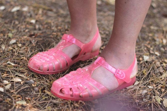 photo chaussuresmeacuteduses_newlook_zpsf9f07030.jpg