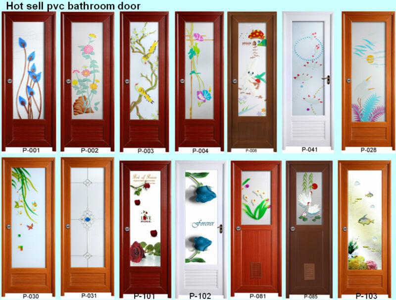 bathroom door design philippines  | 489 x 500