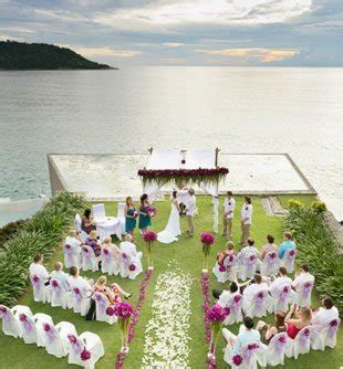 My Overseas Wedding   Find, price and plan your wedding at