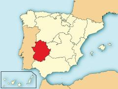 http://upload.wikimedia.org/wikipedia/commons/thumb/c/c7/Localizaci%C3%B3n_de_Extremadura.svg/240px-Localizaci%C3%B3n_de_Extremadura.svg.png