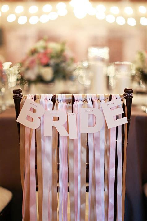 239 best images about Wedding Decoration on Pinterest