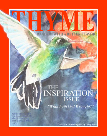 thyme0346