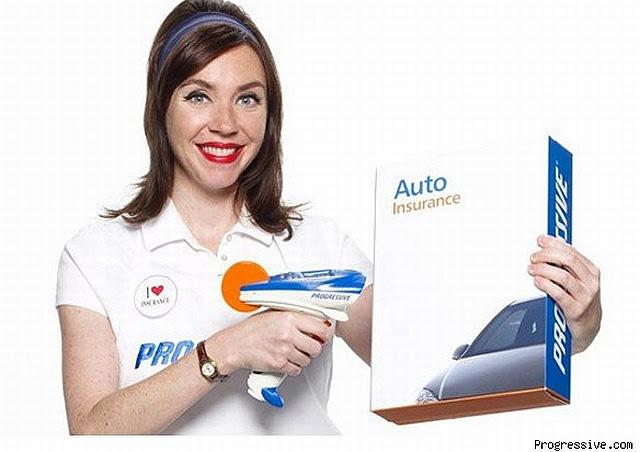 Car-insurance-quotes-progressive-flo-hd - The Rumpus.net