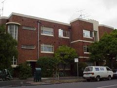 128 Millswyn Street, South Yarra