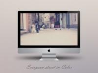 european_street_in_color_by_zim2687-d3bdsrn