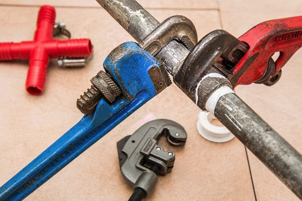 5 Tips for Preventing Possible Plumbing Problems