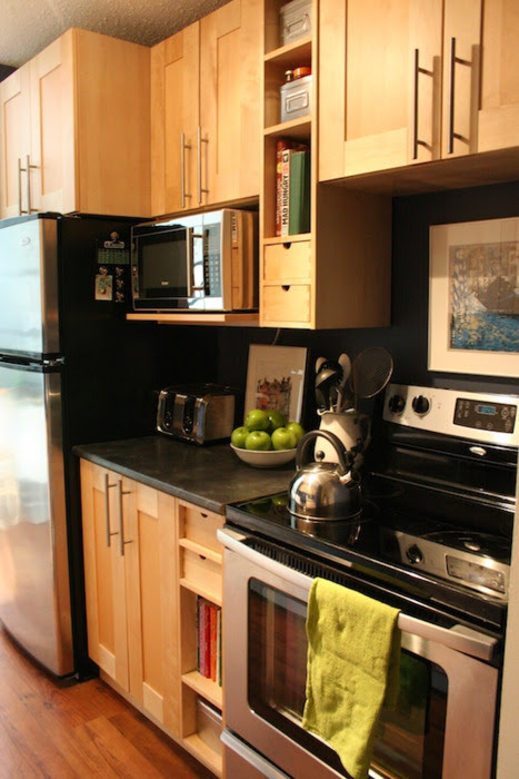 Apartment Floor Plans San Francisco