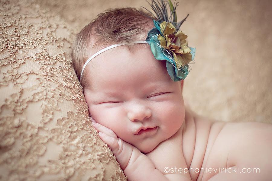 bardstown-kentucky-newborn-photographer-2843