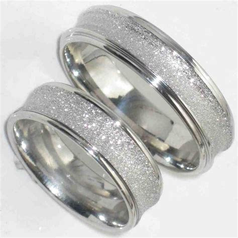 Best 25  Matching Wedding Bands ideas on Pinterest