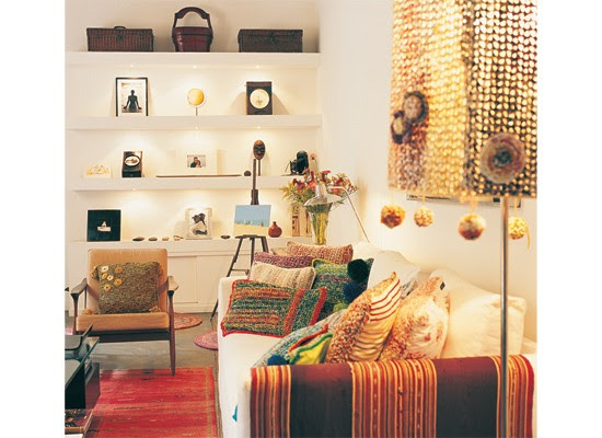 Ph-Urbano,diseño,arquitectura,decoracion,reciclaje