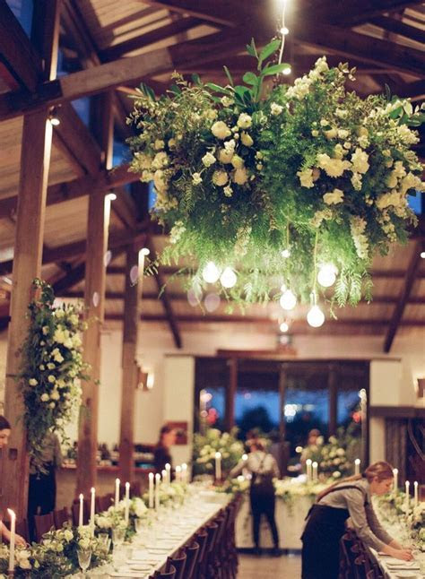165 best Flowers by Floretta (me) images on Pinterest
