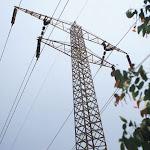צעד אחורה: חברת החשמל מאחדת מוקדים ותבטל את קבלת הקהל ברעננה - צומת השרון רעננה