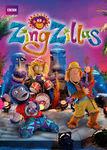 ZingZillas | filmes-netflix.blogspot.com