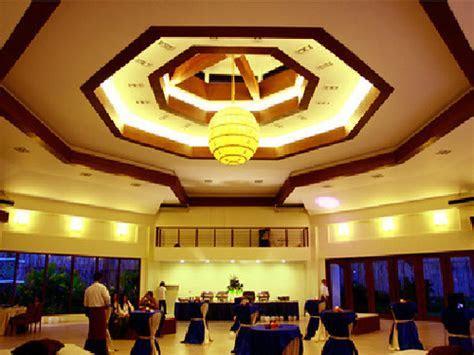 Reception Sites   Quezon City, Philippines   Wedding Mapper