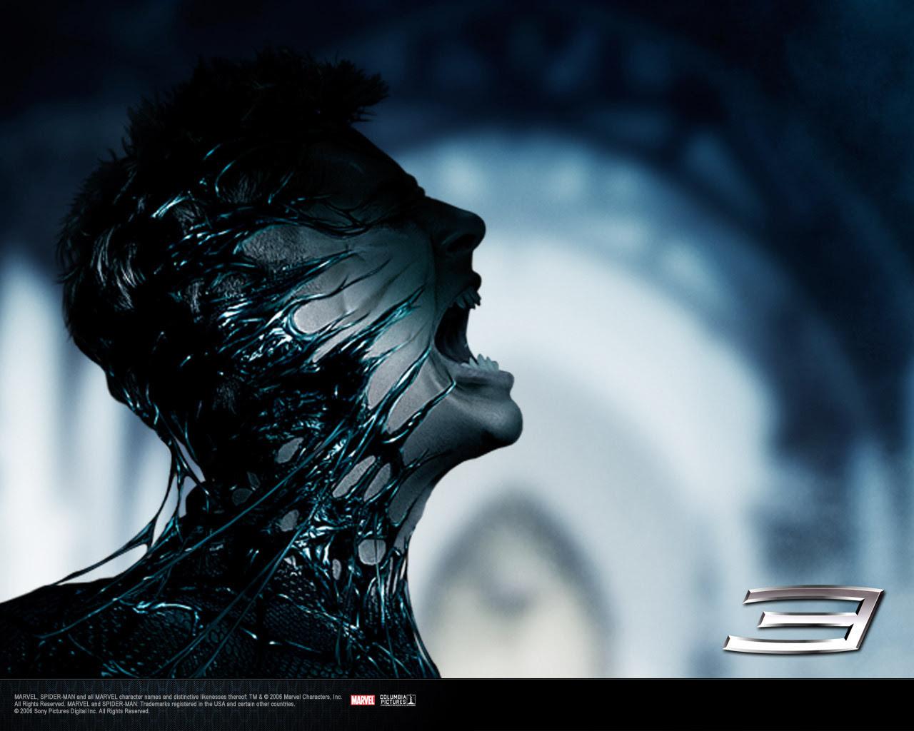Venom Images Venom Hd Wallpaper And Background Photos 13194576