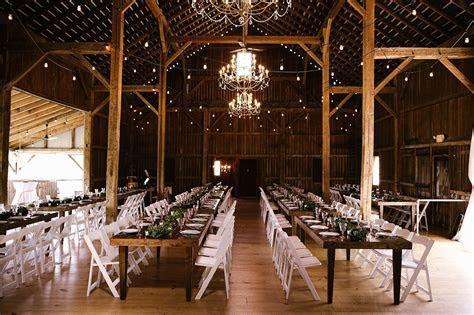 Liz David // Vineyard Wedding at Hidden Vineyard Wedding