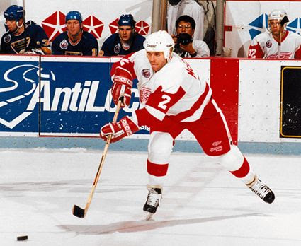 Mccrimmon Red Wings photo McCrimmonRedWings-1.jpg